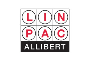 Logo Plinpac Allibert