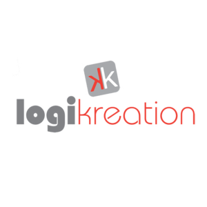 Logikreation