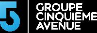 Groupe 5ème Avenue